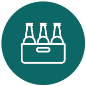 bebidas-sn